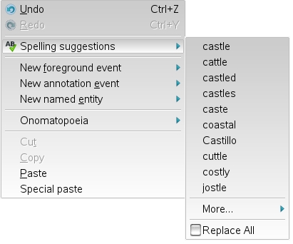 spelling_suggestion